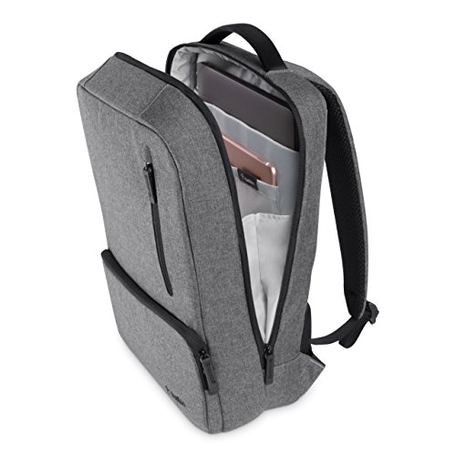 "Pro Laptop Backpack (Belkin Classic Pro Backpack for Laptops up to 15.6"")"