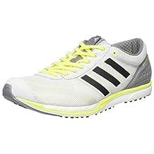 Adidas Adizero Takumi Sen 3 Running Shoes - AW17