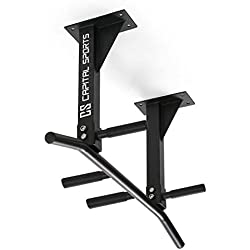 41AvP3RDvHL. AC UL250 SR250,250  - Migliori prodotti per dimagrire e per il fitness