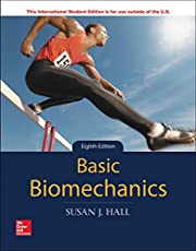 ISE Basic Biomechanics