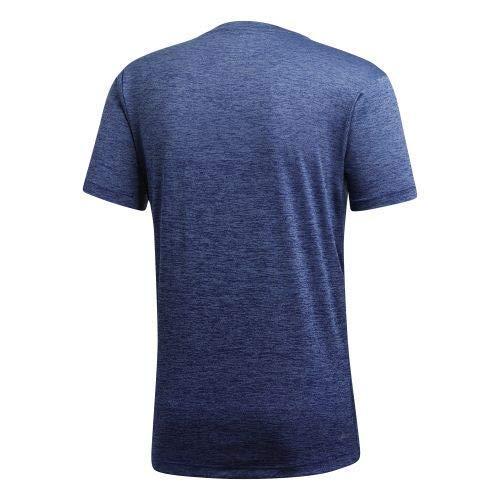 Originals Freelift manga Hombre camiseta Degrees mysink corta Adidas Tecink dTOxwd