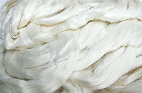 Yarn Place Tencel Fiber Combed product image