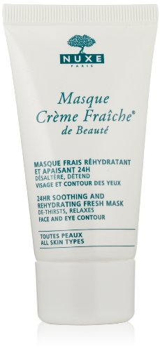 nuxe-masque-creme-fraiche-de-beaute-24hr-soothing-and-rehydrating-fresh-mask-17-oz-u-sc-2265