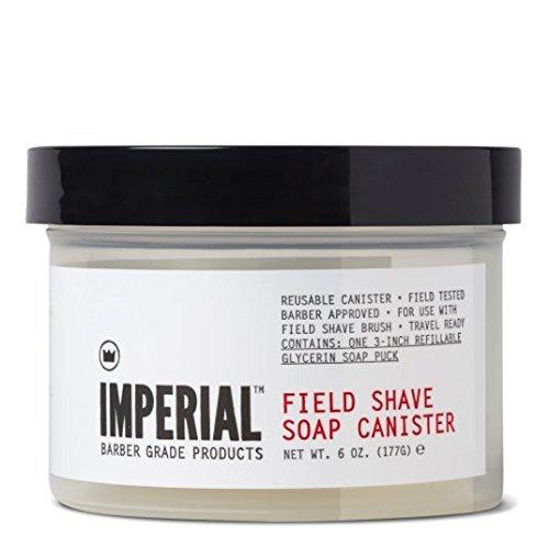 imperial barber aftershave - 4