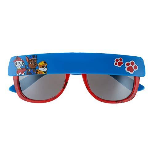 Paw Patrol Boy Sunglasses 100% UV Protection Kids Children (Patrol Sunglasses Paw)