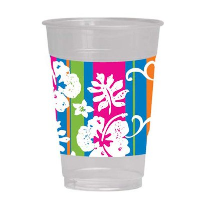 bahama-breeze-plastic-cups-8ct