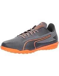 Men's 365 Ignite ST Soccer-Shoes