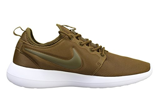 NIKE Roshe Green Two 300 Running Shoe Women's 6r7qS6