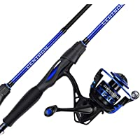 KastKing Centron Spinning Reel – Fishing Rod Combos,...