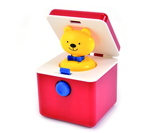galt-toys-ted-in-a-box-toy