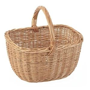 Best Wicker Baskets