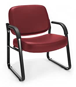 ... Reception Chairs