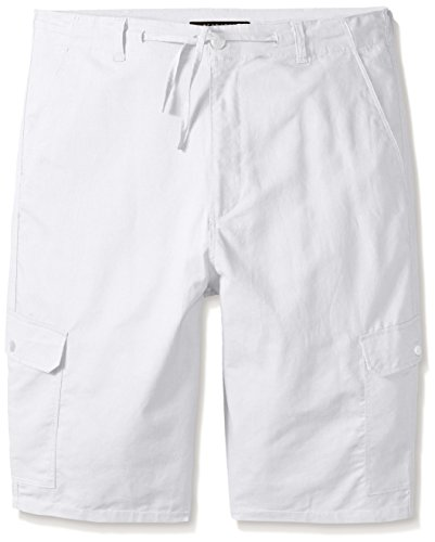 sean-john-mens-big-angled-pocket-linen-short-bright-white-40-large-tall