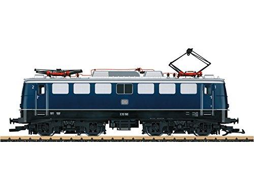 LGB DB Era III E 10 Electric Locomotive -  Marklin, L21750