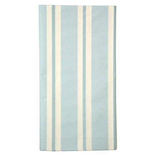 Meri Meri Peter Rabbit Tablecloth ()