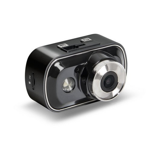10Mp Underwater Camera - 8