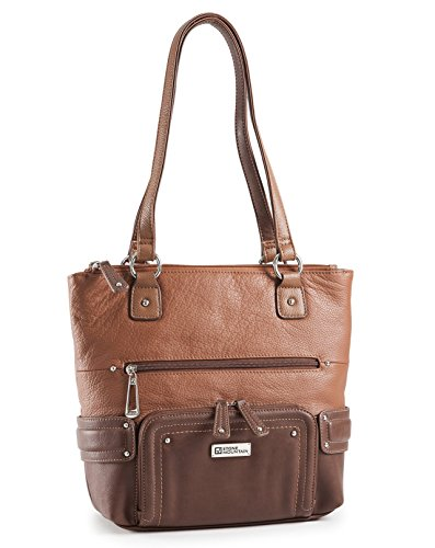 bartlett-tote-bribrn-british-tan-brown