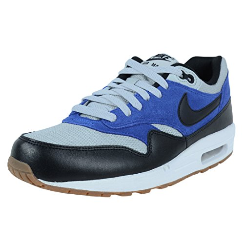 Nike Basket Air Max 1 Essential - Ref. 537383-022