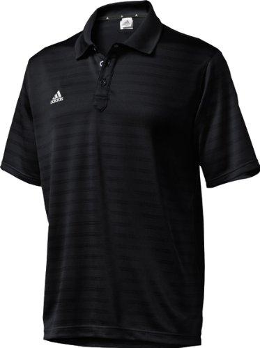 (Adidas Classic Polo Shirt)
