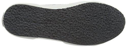 Grigio Unisex Sneakers Gs0080c0u Superga 908 4qgzEtA7nc