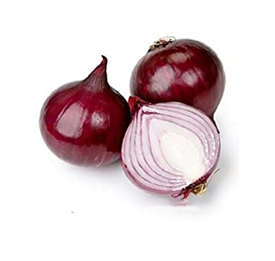 HOT sale! Healthy Vegetable 200pcs Giant Onion Seeds Russian Heirloom Garden Supplies For Fun Interest DIY great popular healthy vegetables friut plants
