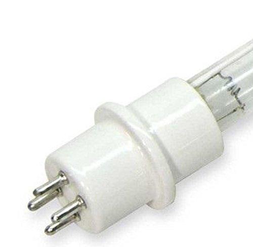 Industrial Lighting Solutions UV Lamp for UV-18 ,UV-18X Field Controls 46365402 UVC Germicidal Bulb