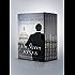 Billionaire Box Set - The Storm Romance Series: An Alpha Billionaire Romance