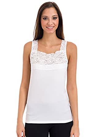 Pregnancy women tops for size camisole clothing lace wholesale suppliers with