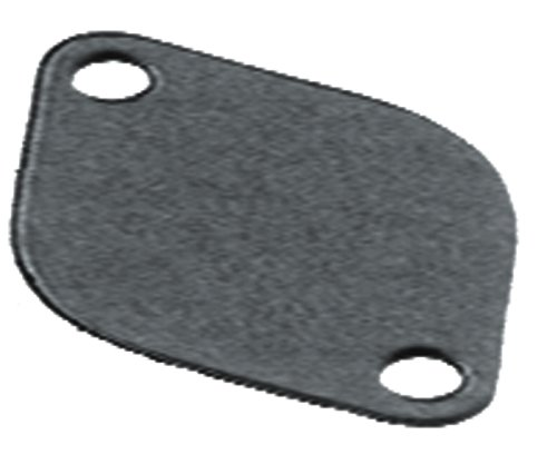Thermostat Gasket Cover Sierra (Sierra 18-2552-9 Thermostat Cover Gasket - Pack of 2)