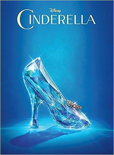 Cinderella Doble Farsi