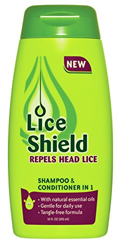 lice-shield-shampoo-and-conditioner-in-1-10-fluid-ounce