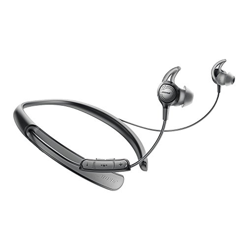 Bose Quietcontrol Wireless Headphones Cancelling product image