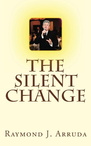 The Silent Change