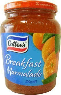 cottees-breakfast-marmalade-500g-by-cottees