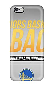 Hot 5726700K184889371 golden state warriors nba basketball (33) NBA Sports & Colleges colorful iPhone 6 Plus cases