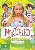Mortified: Volume Two [Region 4]