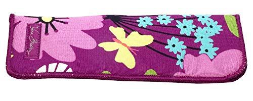 Vera Bradley Authentic Soft...