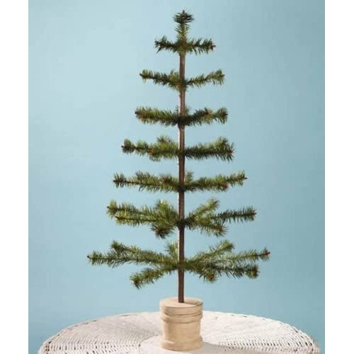 Does Lowes Sell Christmas Trees: Feathers For Christmas Tree: Amazon.com