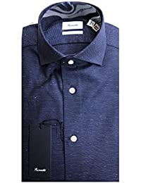 Men's Club Fit Dress Shirt Regular Length