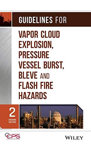 flash vapor - 1