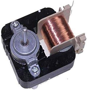 Whirlpool – Motor ventilador – 480120100329: Amazon.es: Grandes ...