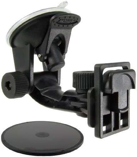 (ARKON TTGO115 TomTom GO x20 Mini Windshield Mount)