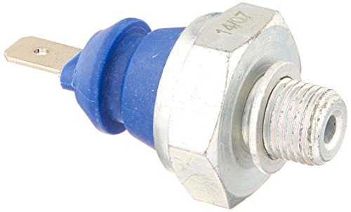 Standard Motor Products PS-189 Oil Pressure Switch with Light
