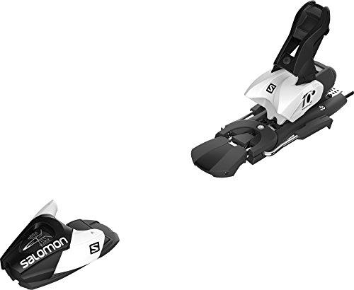 L10 Ski Binding - 80mm - ()