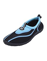 Starbay Women's Athletic Water Shoes Aqua Socks / Chaussure aquatique Available in 4 Colors