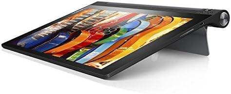 Lenovo tableta Yoga Tab 3 LTE 4 G Modem 10,1, 10 puntos de ...