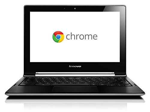 6. Lenovo IdeaPad N20P 11.6-Inch Touchscreen Chromebook