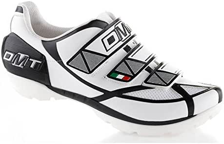 Diamant Dmt - Zapatillas dmt orion para spinning, talla 37: Amazon ...