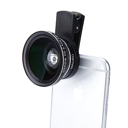 dshow-universal-professional-hd-camera-lens-kit-for-iphone-6s-6s-plus-6-5s-mobile-phone-045x-super-w