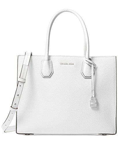 MICHAEL Michael Kors Studio Mercer Large Convertible Tote by Michael Kors